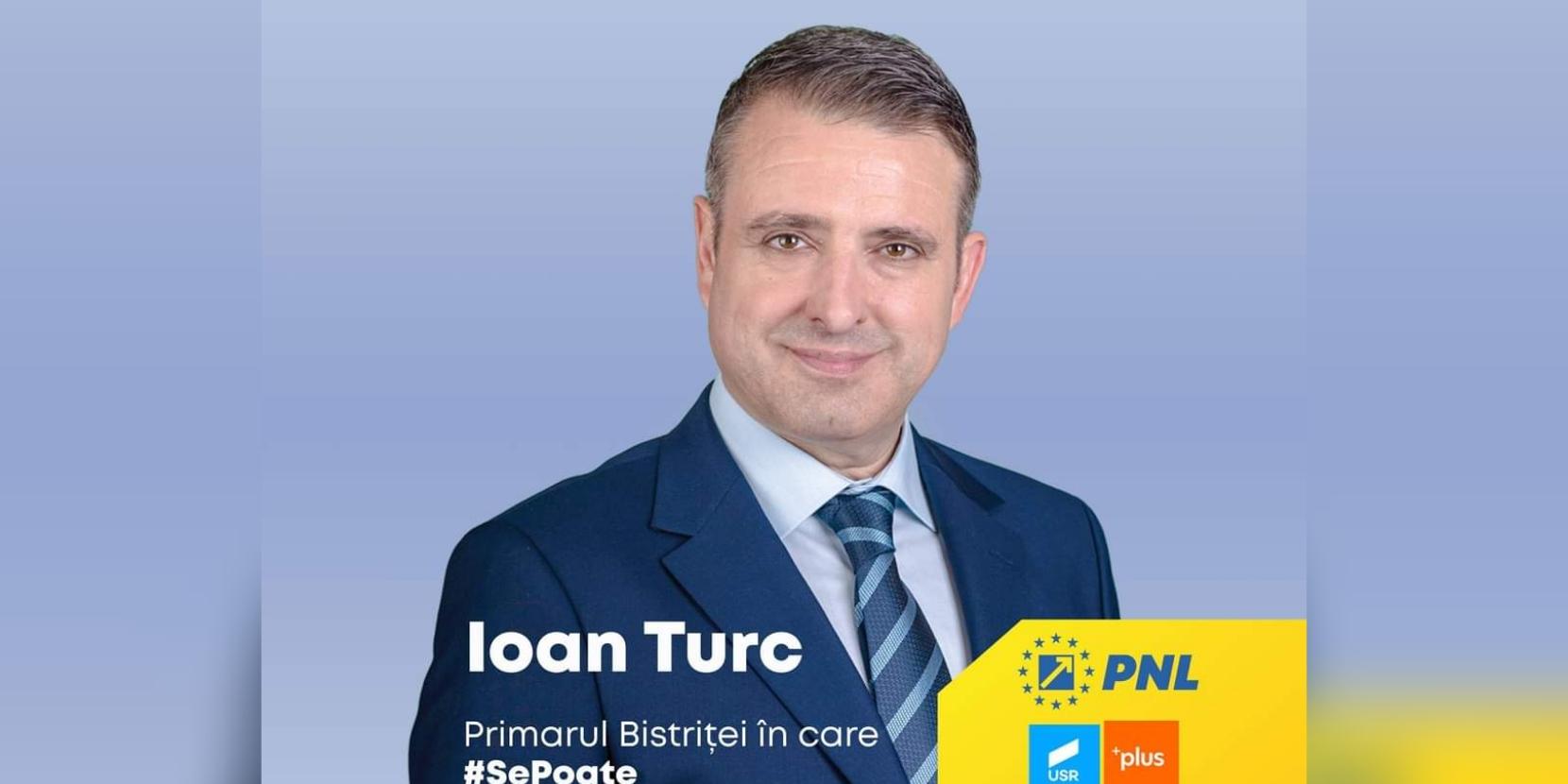Ioan Turc