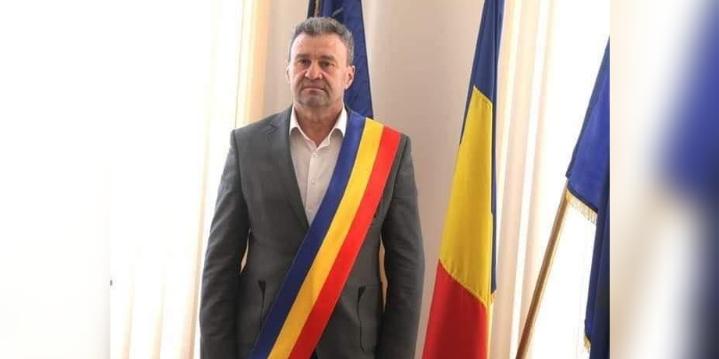 Vasile Laba