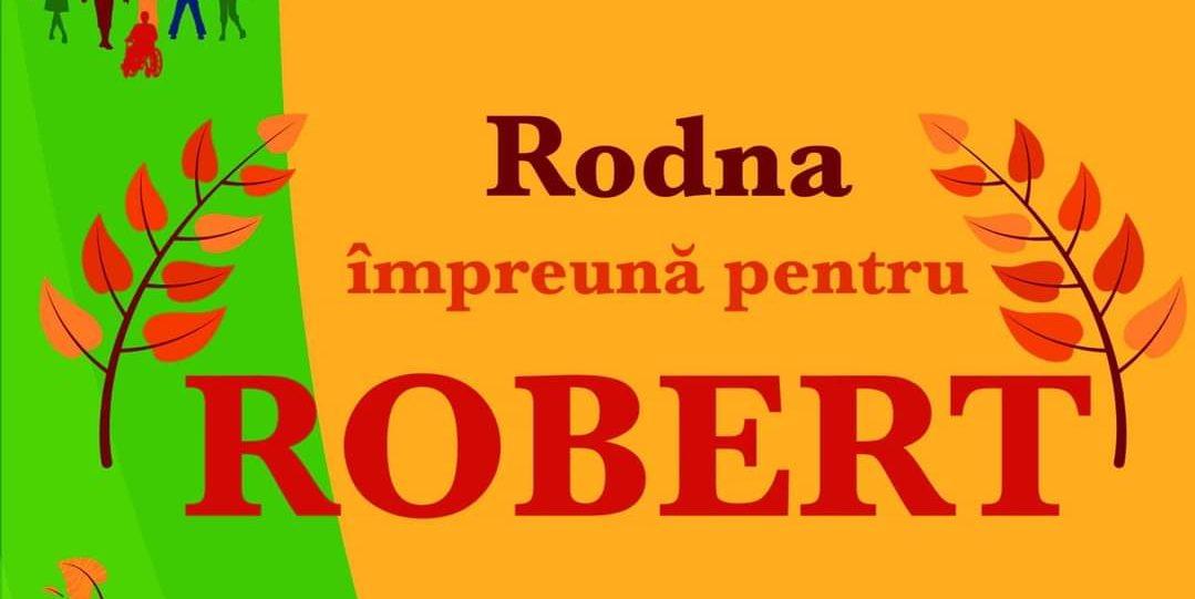 Robert Gira
