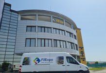 FilExpo