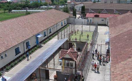 penitenciarul
